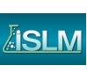 Международный Симпозиум по Лабораторной Медицине 2021