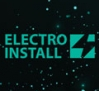 Electro Install 2021