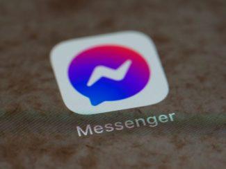 Facebook додає наскрізне шифрування голосових і відеодзвінків у Messenger