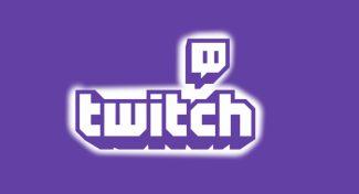 В Twitch появятся новый вид рекламы и менеджер страйков на канале.